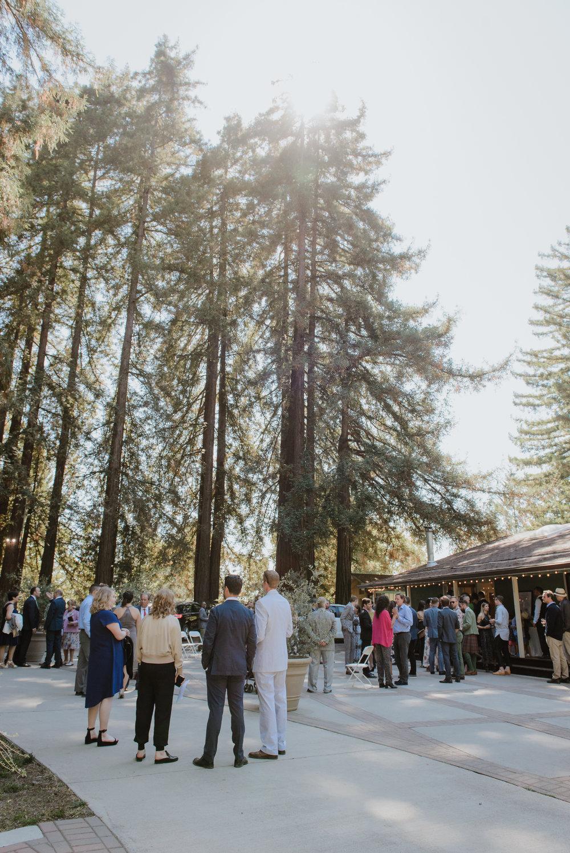 08-watsonville-pema-osel-ling-wedding-vivianchen-084.jpg