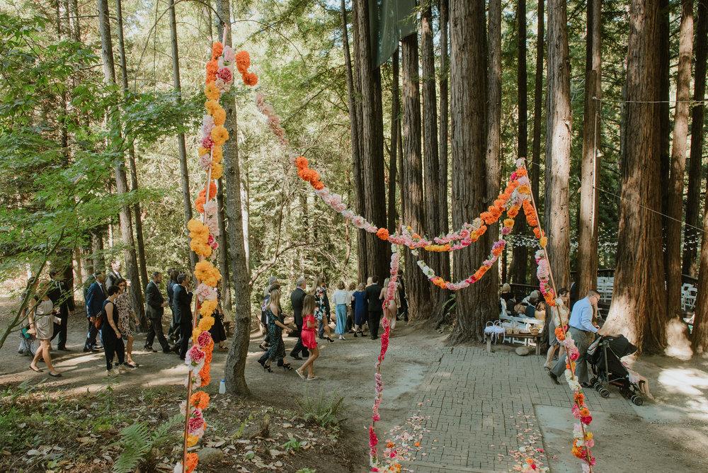 10-watsonville-pema-osel-ling-wedding-vivianchen-091.jpg