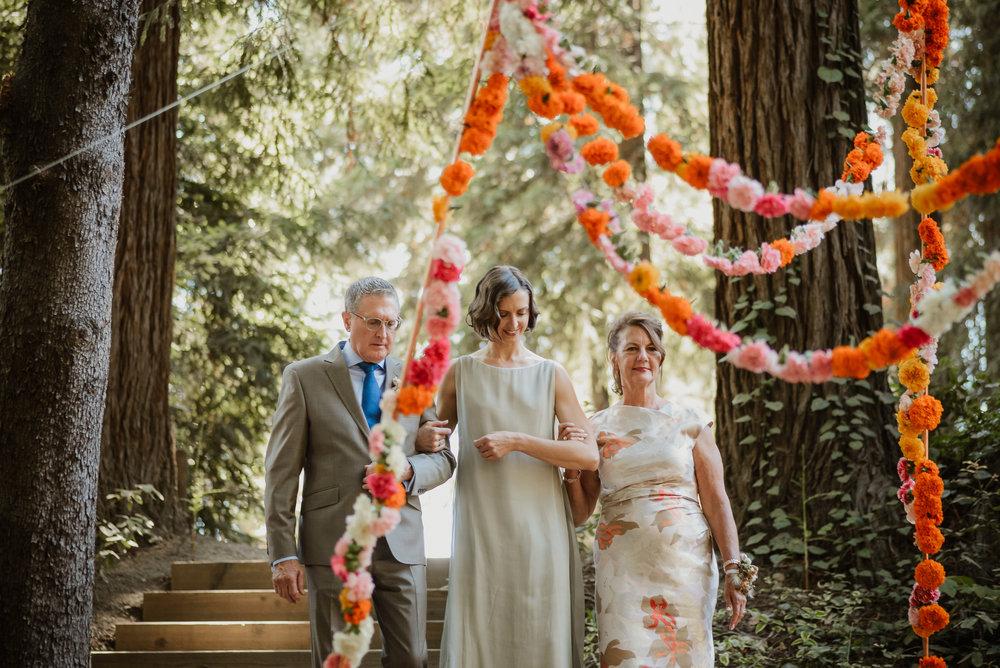 15-watsonville-pema-osel-ling-wedding-vivianchen-151.jpg