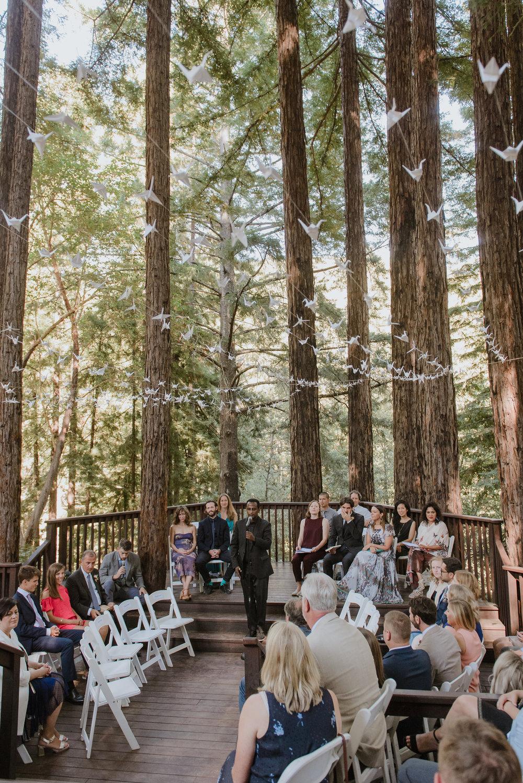 14-watsonville-pema-osel-ling-wedding-vivianchen-128.jpg