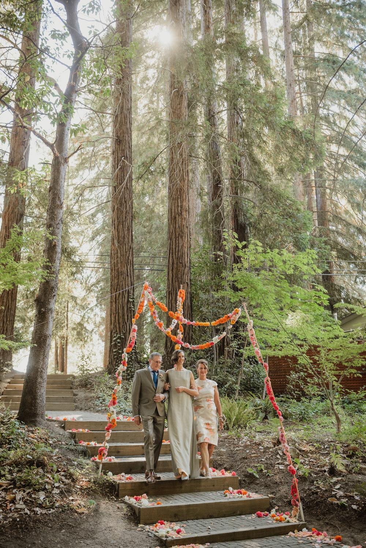 16-watsonville-pema-osel-ling-wedding-vivianchen-154.jpg