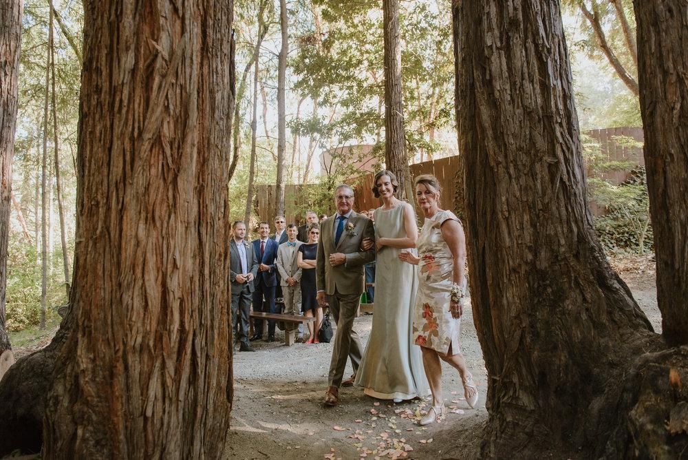 17-watsonville-pema-osel-ling-wedding-vivianchen-156.jpg