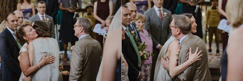 18-watsonville-pema-osel-ling-wedding-vivianchen-161_WEB.jpg