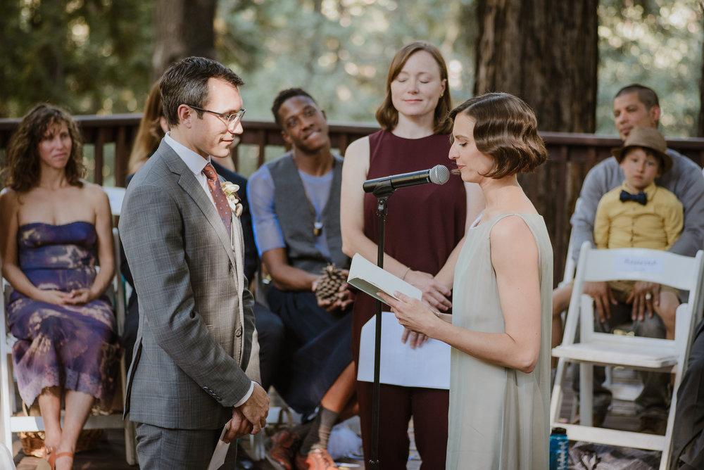 20-watsonville-pema-osel-ling-wedding-vivianchen-198.jpg