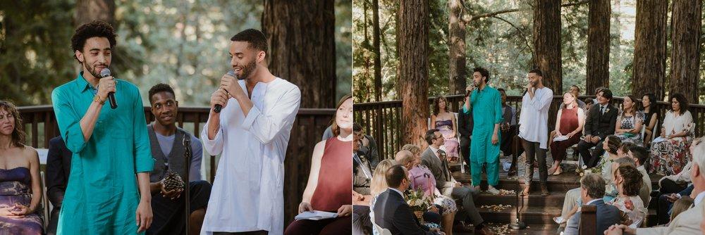 21-watsonville-pema-osel-ling-wedding-vivianchen-227_WEB.jpg