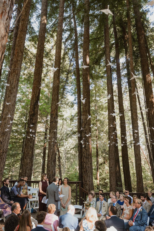 19-watsonville-pema-osel-ling-wedding-vivianchen-207.jpg