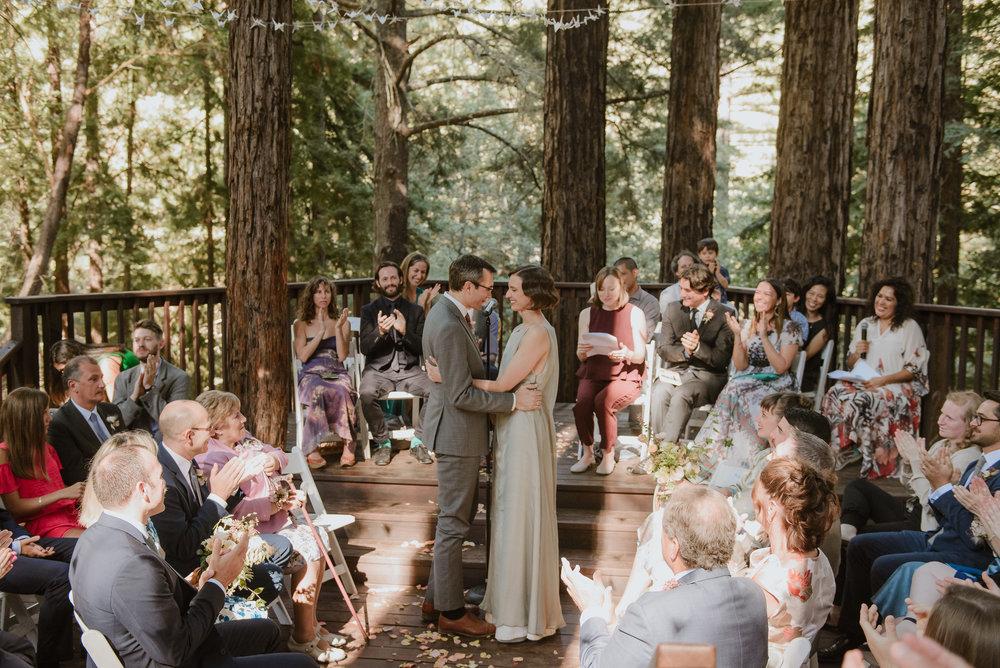 23-watsonville-pema-osel-ling-wedding-vivianchen-244.jpg