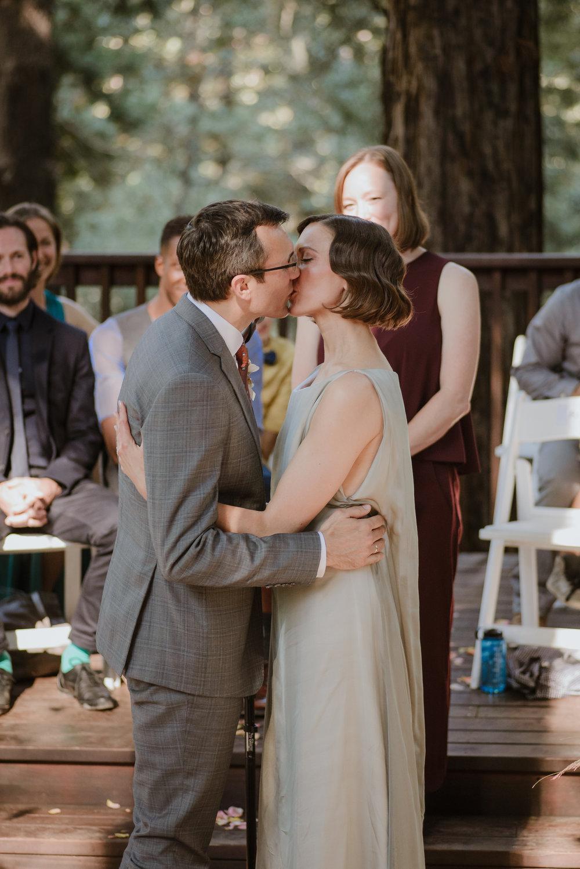 22-watsonville-pema-osel-ling-wedding-vivianchen-239.jpg