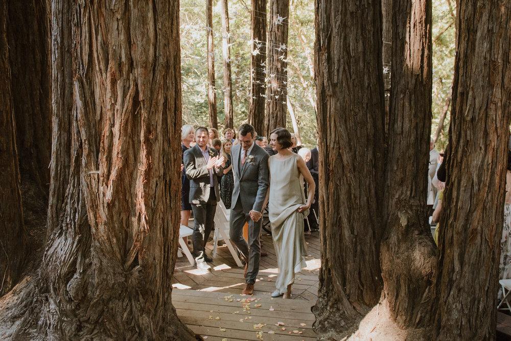 24-watsonville-pema-osel-ling-wedding-vivianchen-252.jpg
