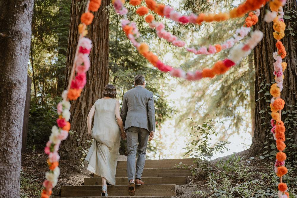 26-watsonville-pema-osel-ling-wedding-vivianchen-261.jpg
