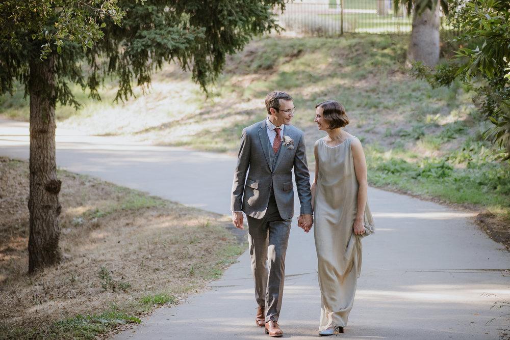 27-watsonville-pema-osel-ling-wedding-vivianchen-440.jpg