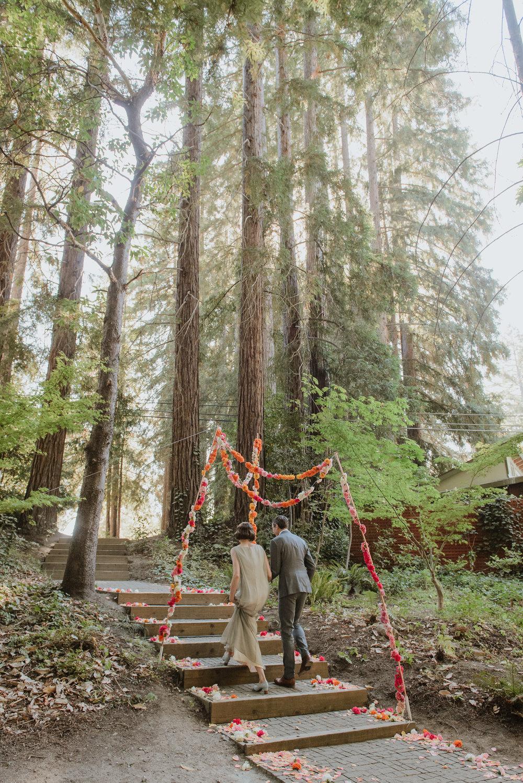 25-watsonville-pema-osel-ling-wedding-vivianchen-259.jpg