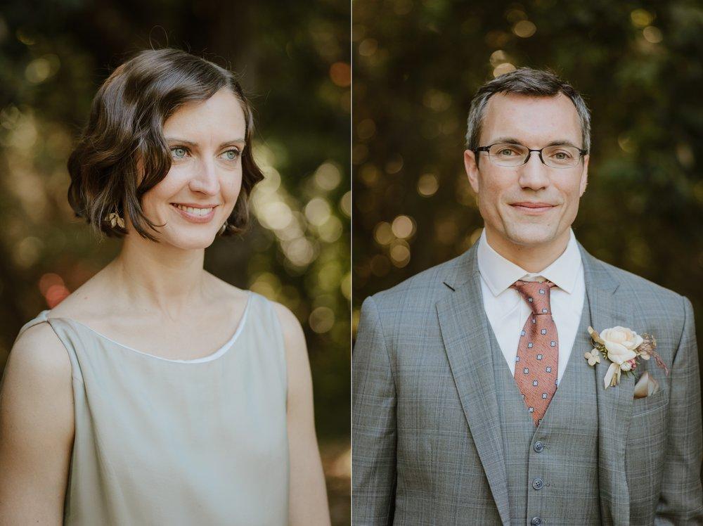 28-watsonville-pema-osel-ling-wedding-vivianchen-471_WEB.jpg