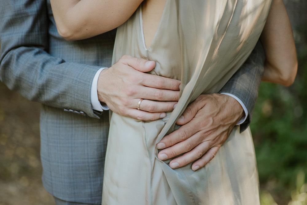 30-watsonville-pema-osel-ling-wedding-vivianchen-460.jpg