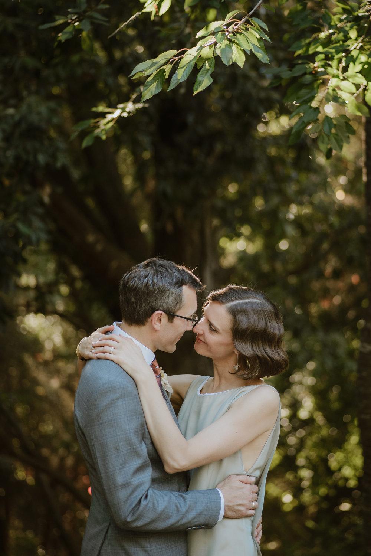 29-watsonville-pema-osel-ling-wedding-vivianchen-452.jpg