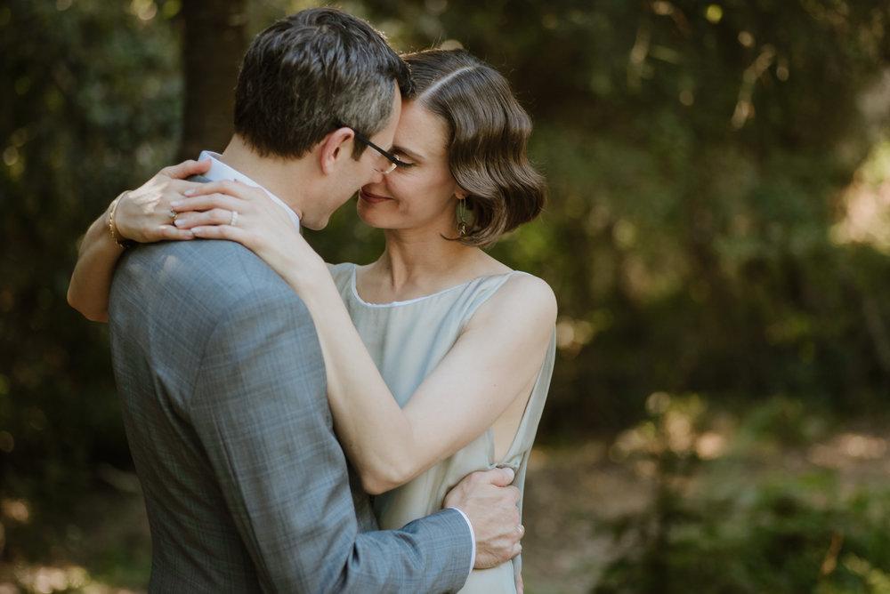 31-watsonville-pema-osel-ling-wedding-vivianchen-454.jpg