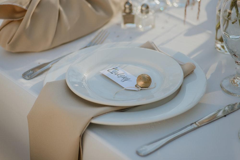 34-watsonville-pema-osel-ling-wedding-vivianchen-031.jpg