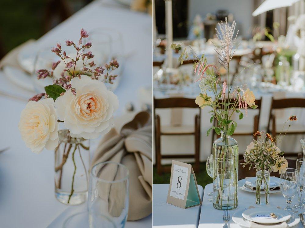 33-watsonville-pema-osel-ling-wedding-vivianchen-030_WEB.jpg