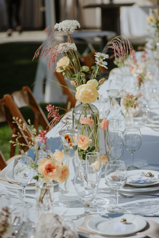 32-watsonville-pema-osel-ling-wedding-vivianchen-025.jpg