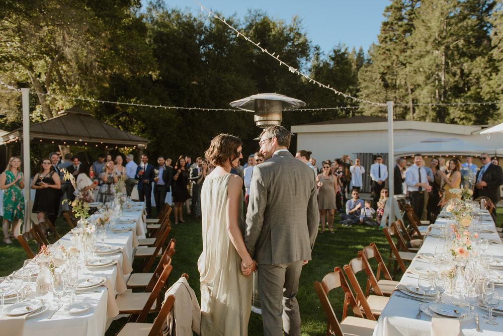 36-watsonville-pema-osel-ling-wedding-vivianchen-374.jpg