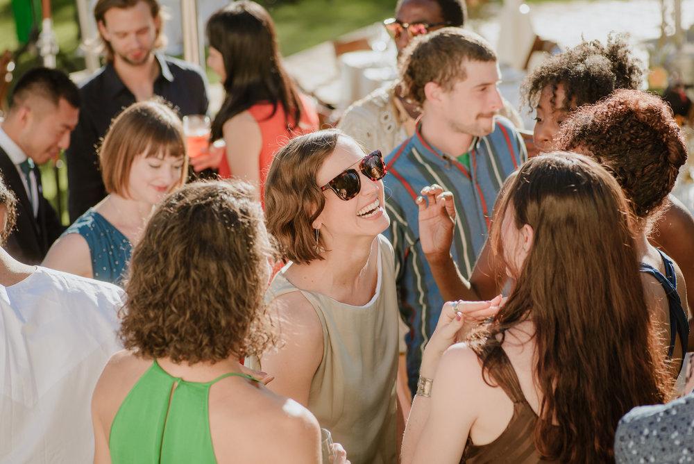37-watsonville-pema-osel-ling-wedding-vivianchen-381.jpg