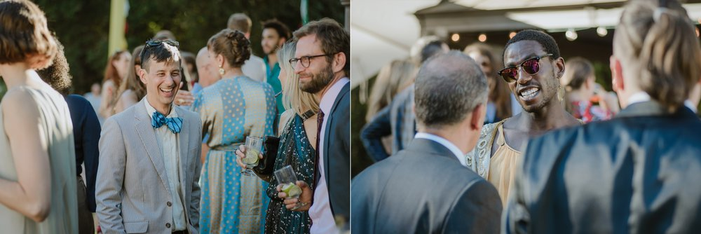 40-watsonville-pema-osel-ling-wedding-vivianchen-409_WEB.jpg