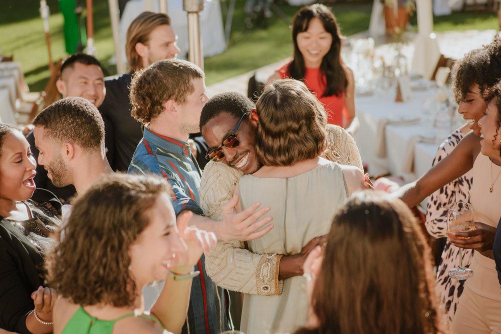 39-watsonville-pema-osel-ling-wedding-vivianchen-378.jpg