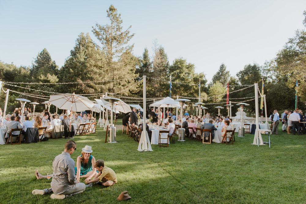 43-watsonville-pema-osel-ling-wedding-vivianchen-473.jpg