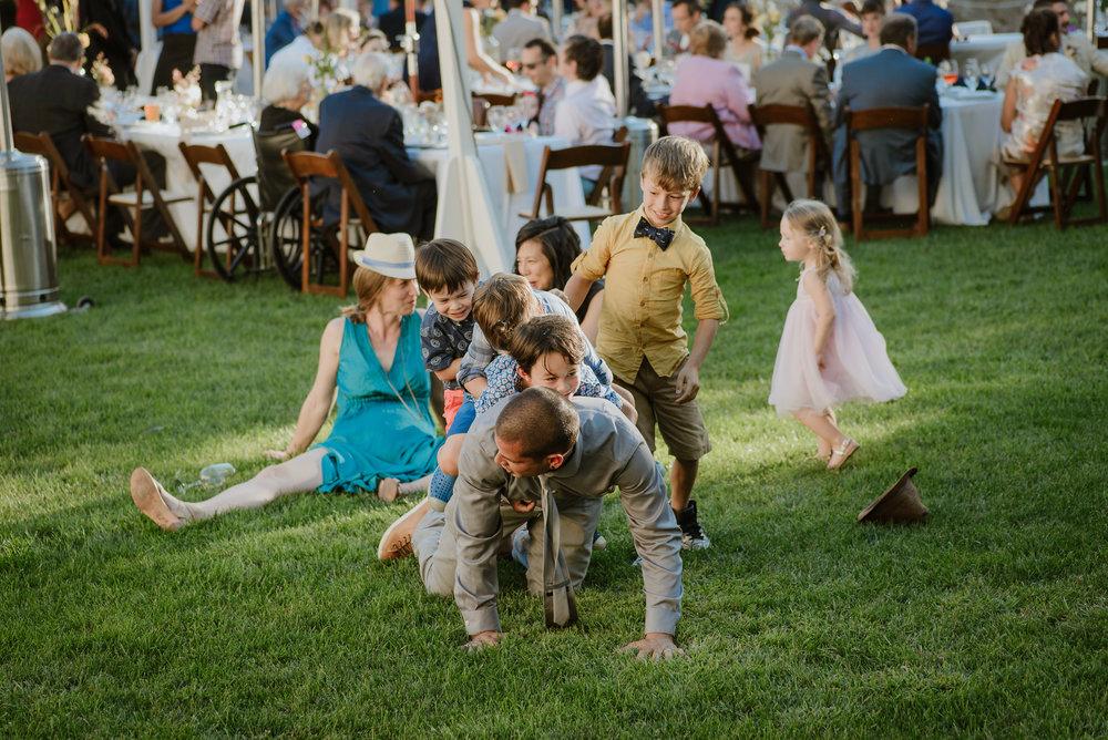 44-watsonville-pema-osel-ling-wedding-vivianchen-475.jpg