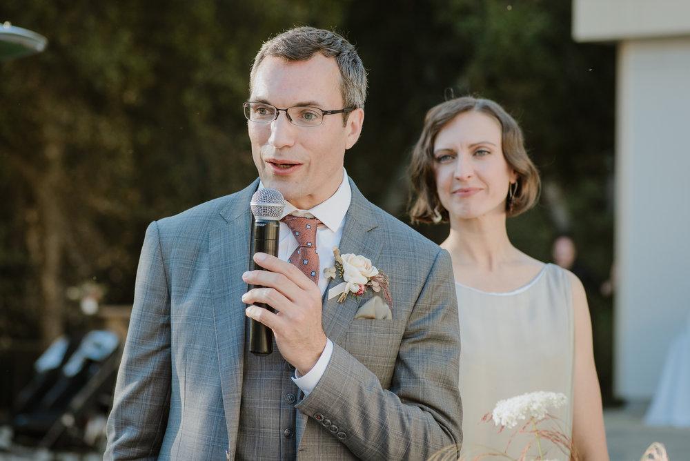 45-watsonville-pema-osel-ling-wedding-vivianchen-480.jpg