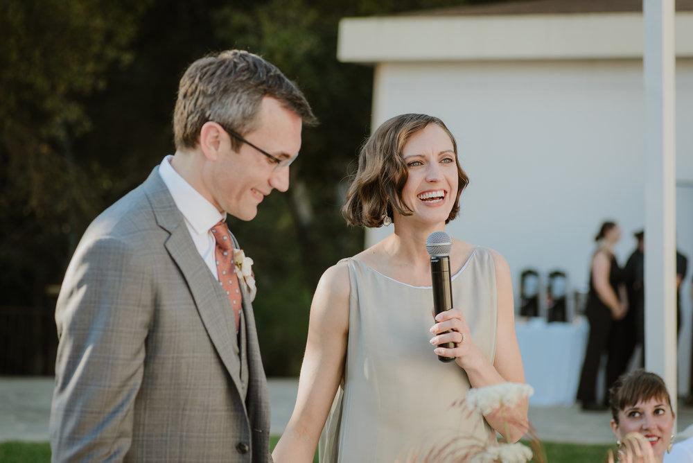 46-watsonville-pema-osel-ling-wedding-vivianchen-484.jpg