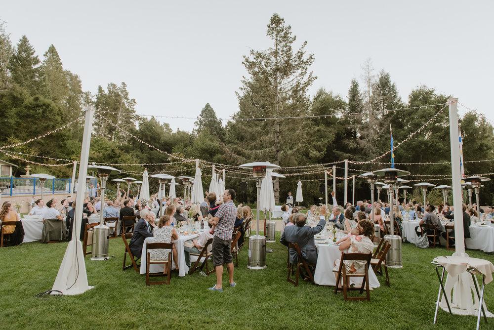 47-watsonville-pema-osel-ling-wedding-vivianchen-498.jpg