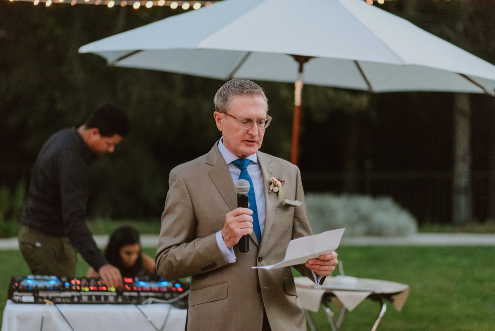 48-watsonville-pema-osel-ling-wedding-vivianchen-509.jpg