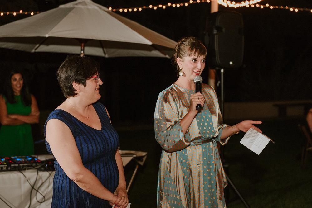 52-watsonville-pema-osel-ling-wedding-vivianchen-559.jpg