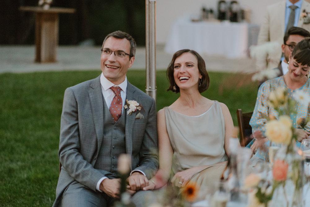 49-watsonville-pema-osel-ling-wedding-vivianchen-510.jpg