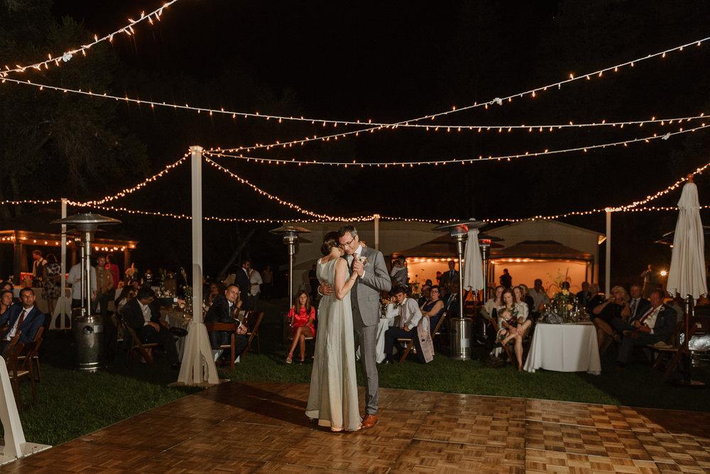 53-watsonville-pema-osel-ling-wedding-vivianchen-572.jpg