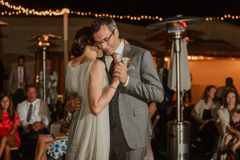 54-watsonville-pema-osel-ling-wedding-vivianchen-570.jpg