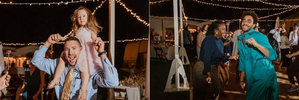 56-watsonville-pema-osel-ling-wedding-vivianchen-602_WEB.jpg