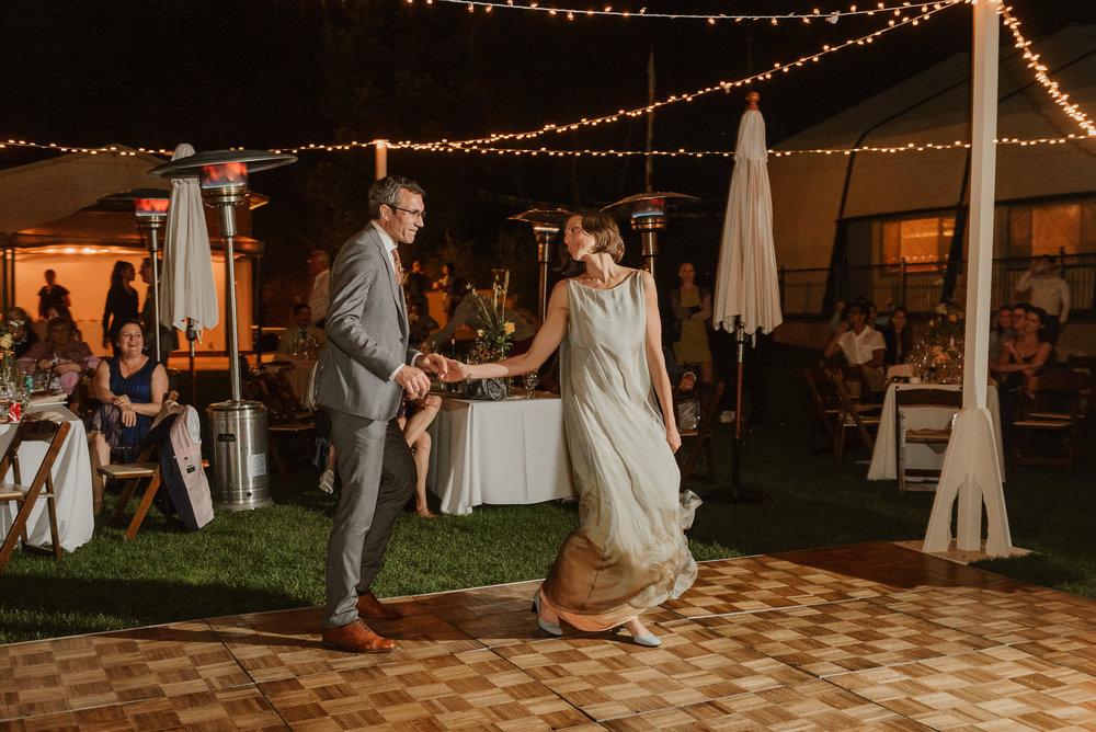 55-watsonville-pema-osel-ling-wedding-vivianchen-591.jpg