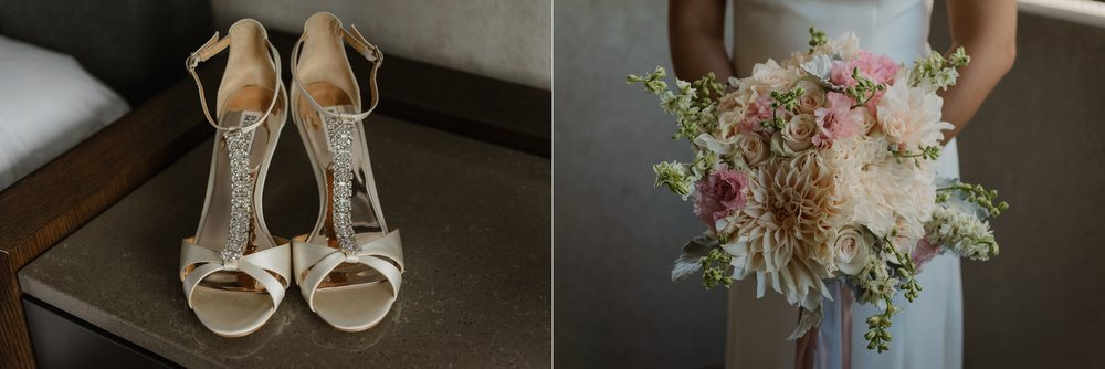 08-san-francisco-asian-art-museum-wedding-vivianchen-006_WEB.jpg