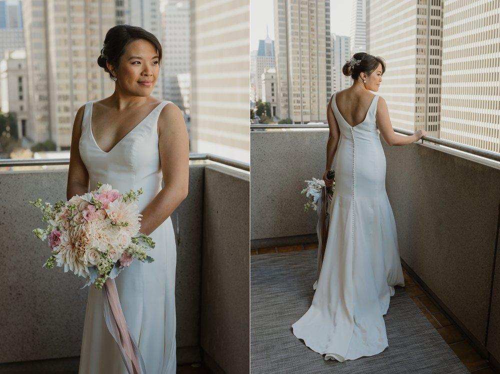 11-san-francisco-asian-art-museum-wedding-vivianchen-337_WEB.jpg