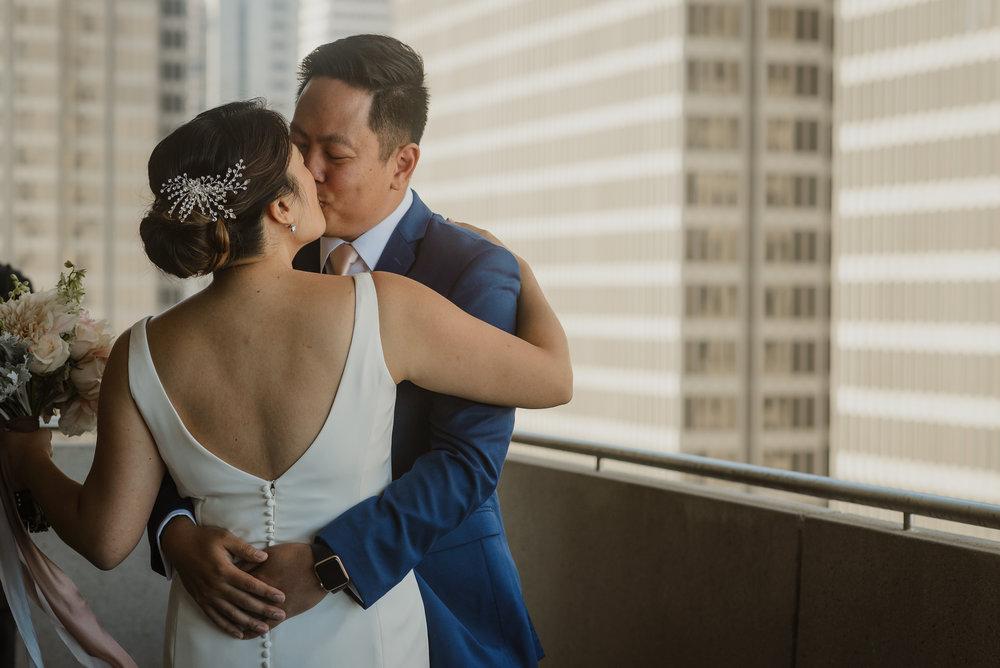 16-san-francisco-asian-art-museum-wedding-vivianchen-103.jpg