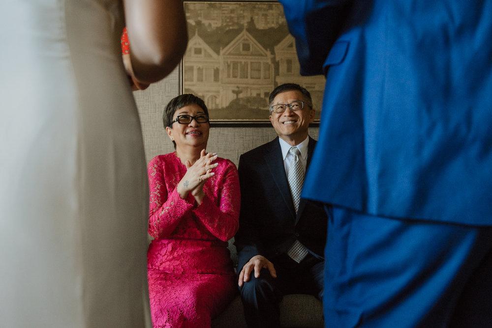 21-san-francisco-asian-art-museum-wedding-vivianchen-124.jpg
