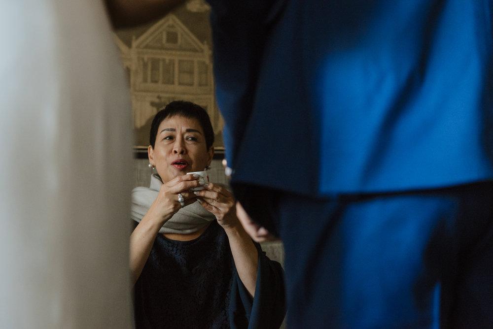 24-san-francisco-asian-art-museum-wedding-vivianchen-143.jpg