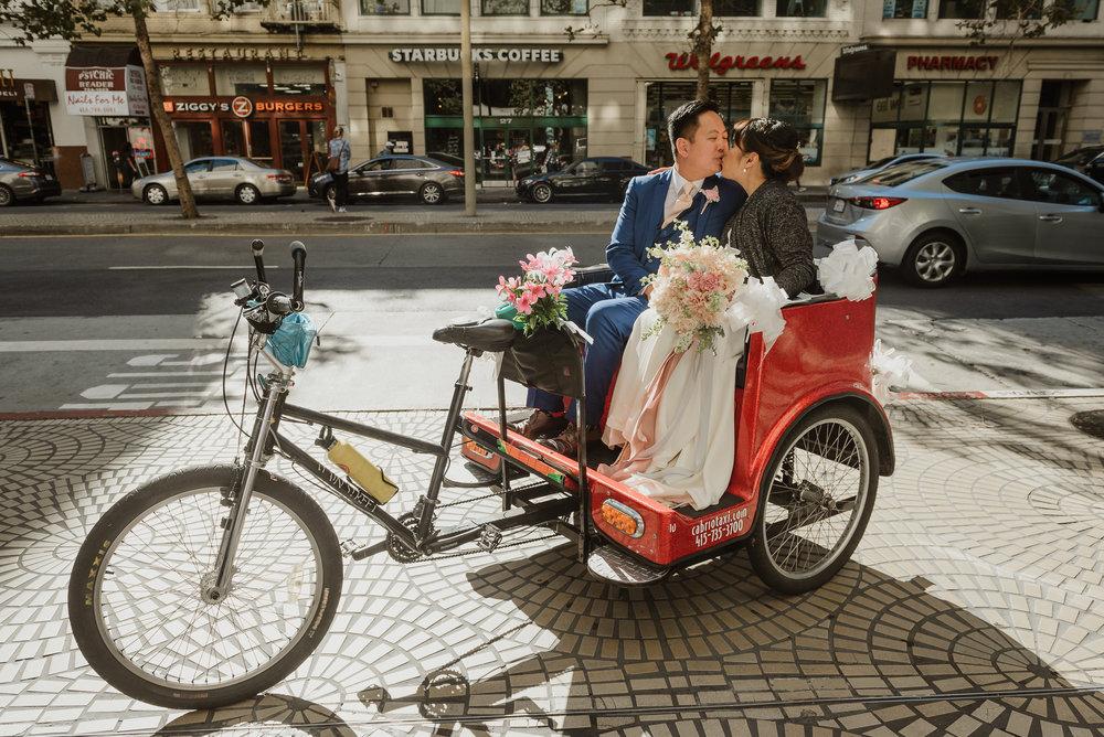 30-san-francisco-asian-art-museum-wedding-vivianchen-237.jpg