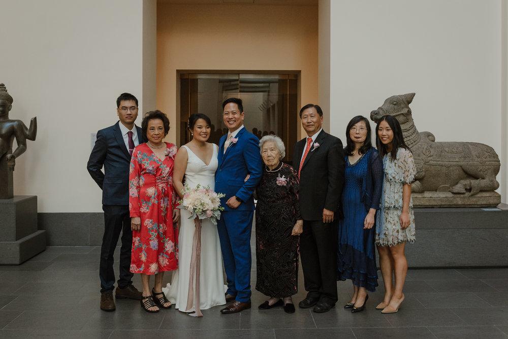 42-san-francisco-asian-art-museum-wedding-vivianchen-299.jpg