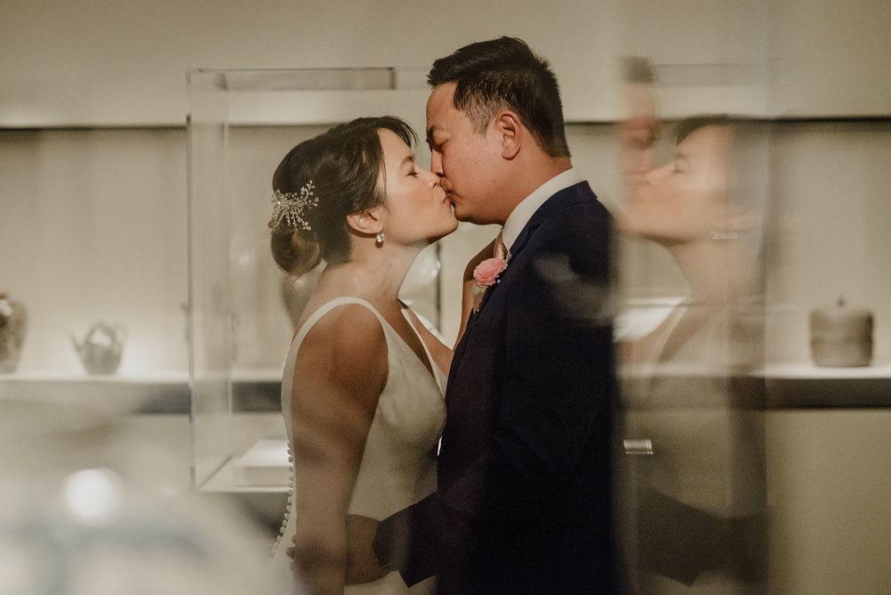 47-san-francisco-asian-art-museum-wedding-vivianchen-392.jpg