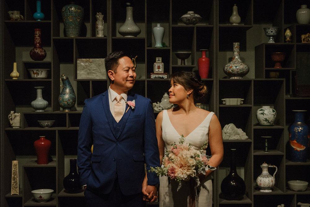 48-san-francisco-asian-art-museum-wedding-vivianchen-398.jpg