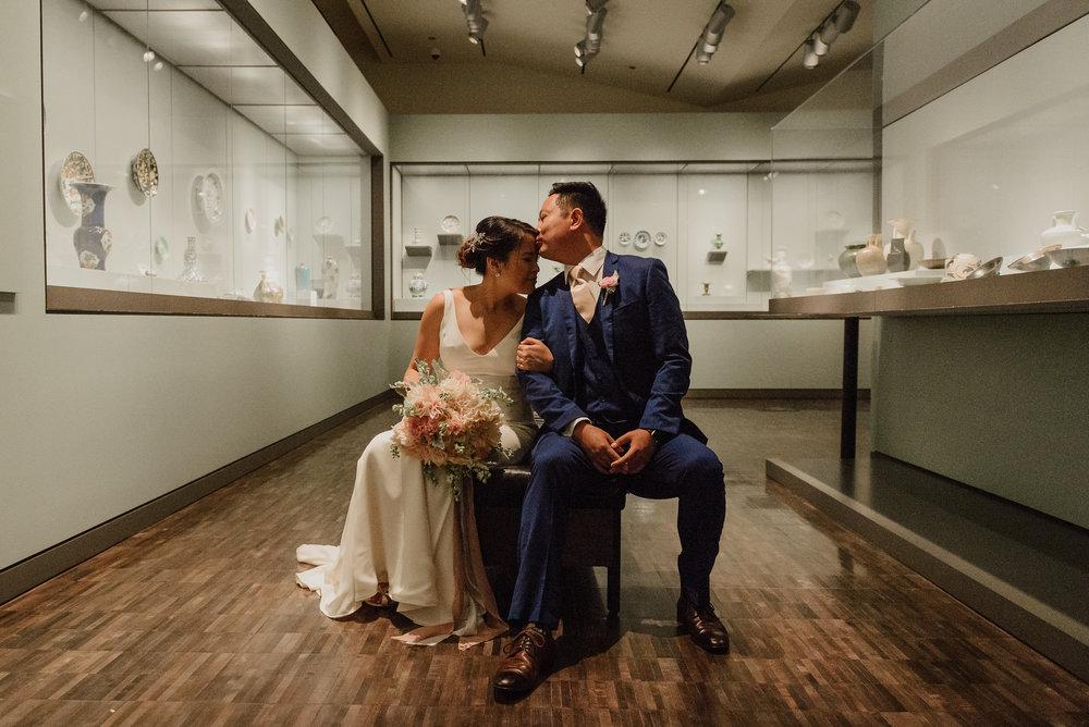 49-san-francisco-asian-art-museum-wedding-vivianchen-407.jpg