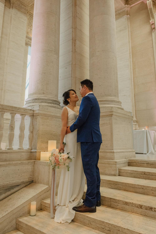 50-san-francisco-asian-art-museum-wedding-vivianchen-410.jpg